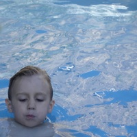 c-blue-pool.jpg