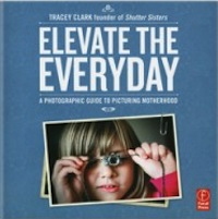 elevate the everyday