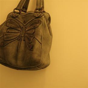 butterfly-purse.jpg