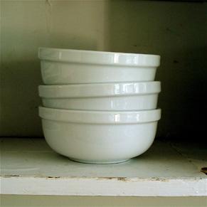white-bowls.JPG