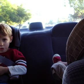 boys-in-car2.jpg
