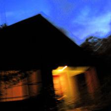house2b.JPG
