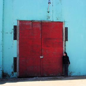 me_red-door.JPG
