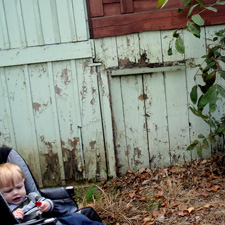 not-barn.jpg