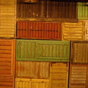 ceiling-of-shutters2.jpg