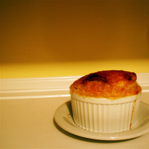chicken-pot-pie.jpg
