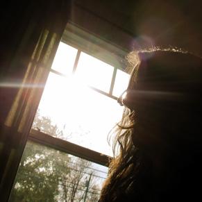 warm-sun.jpg