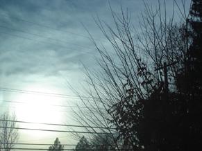 winter-comes.jpg