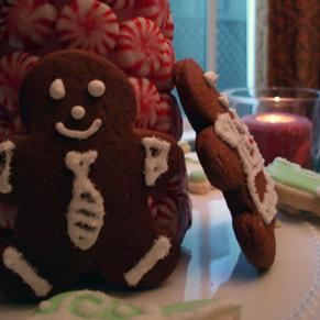 mr-cookie.jpg