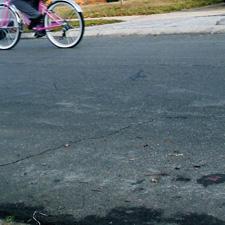 pinkbike1.jpg
