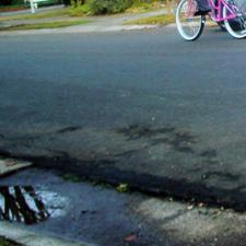 pinkbike2.jpg
