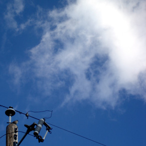 sky-high.jpg